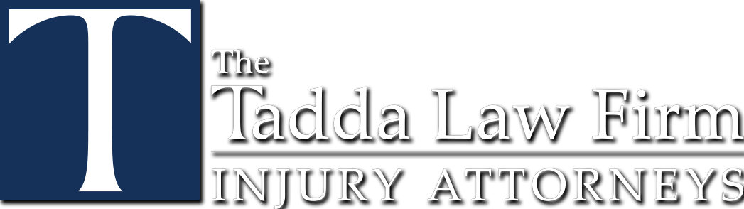 Tadda Law Firm Injury Attorneys
